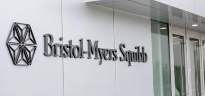 Bristol Myers Squibb Launches Zeposia
