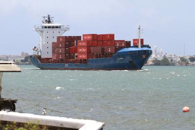 Export Industry