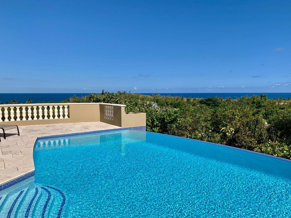Casa Caribe at Palmas del Mar Resort