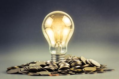 Energy Rate Hike, Electricity Rate (up)