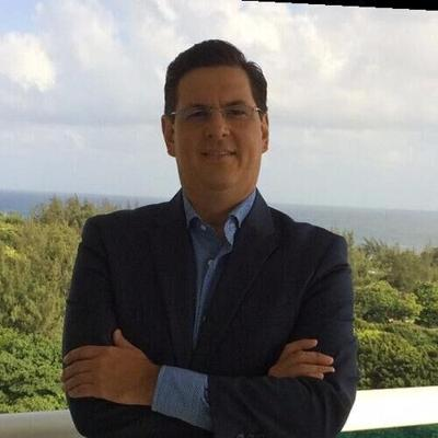 Antonio Medina Comas