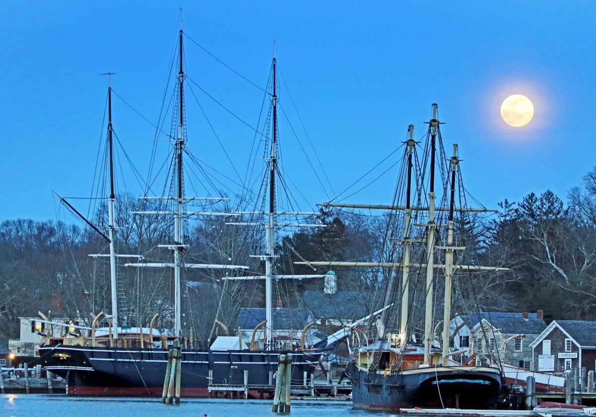 Moon over ships.jpg