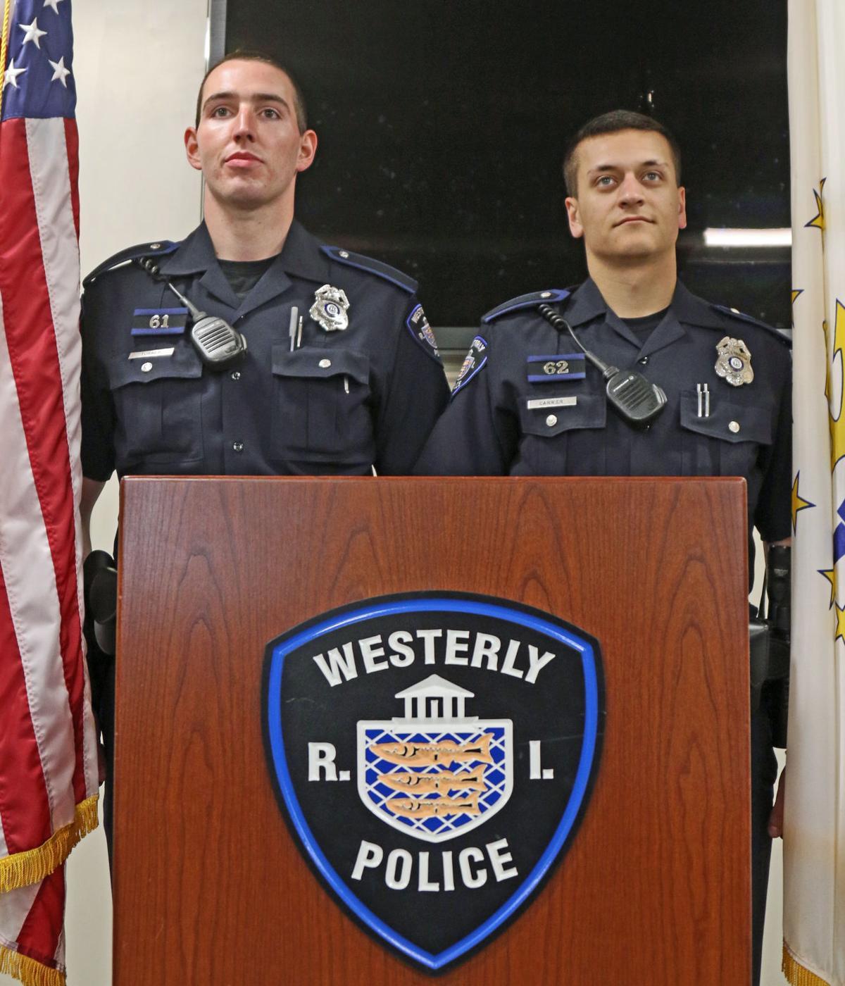 WES New WPD officers-WS-052120 16604.JPG