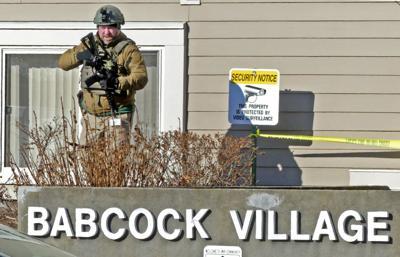 121919 WES Babcock Village homicide 364.JPG