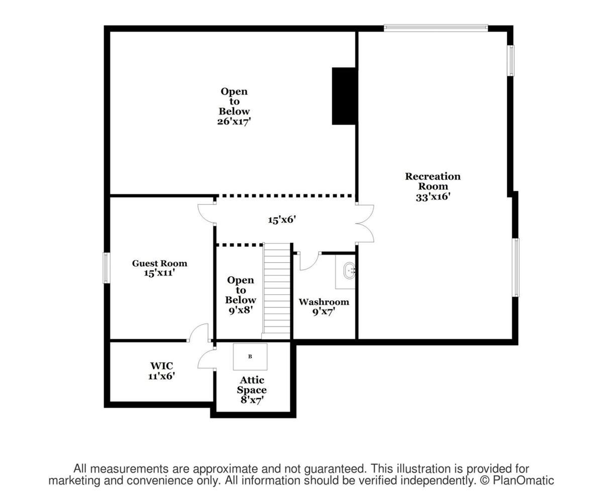 floorplan-upper-423227.jpg