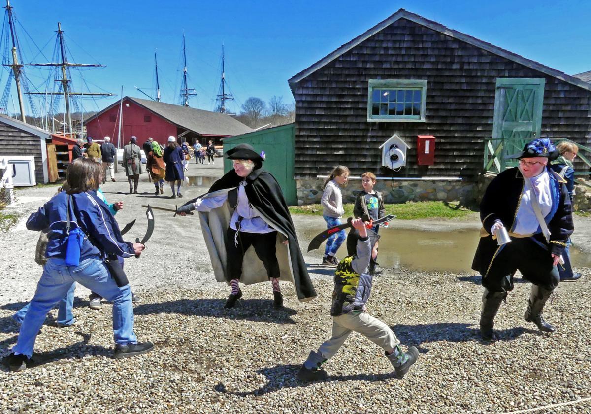 041619 MYS Seaport Pirate Days 452.JPG
