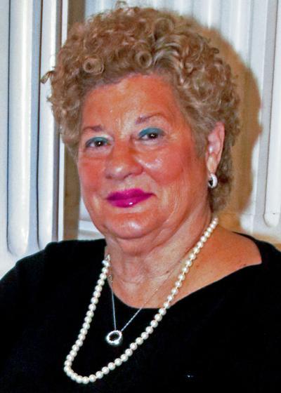 Patricia Panciera