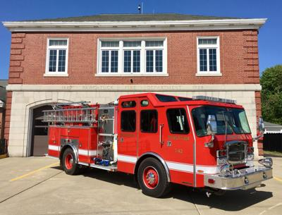 052019 STN new fire truck HH.jpg