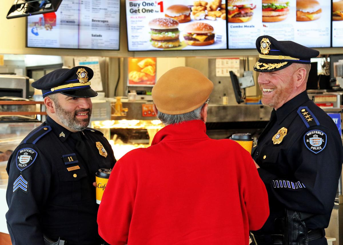 111419 WES WPD Coffee with a Cop 985.JPG