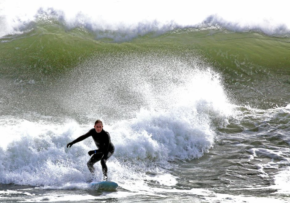 1117 WLD surf 13.jpg