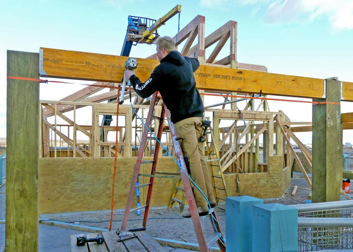 011620 WES Misquamicut refreshment building work hh 1191.JPG