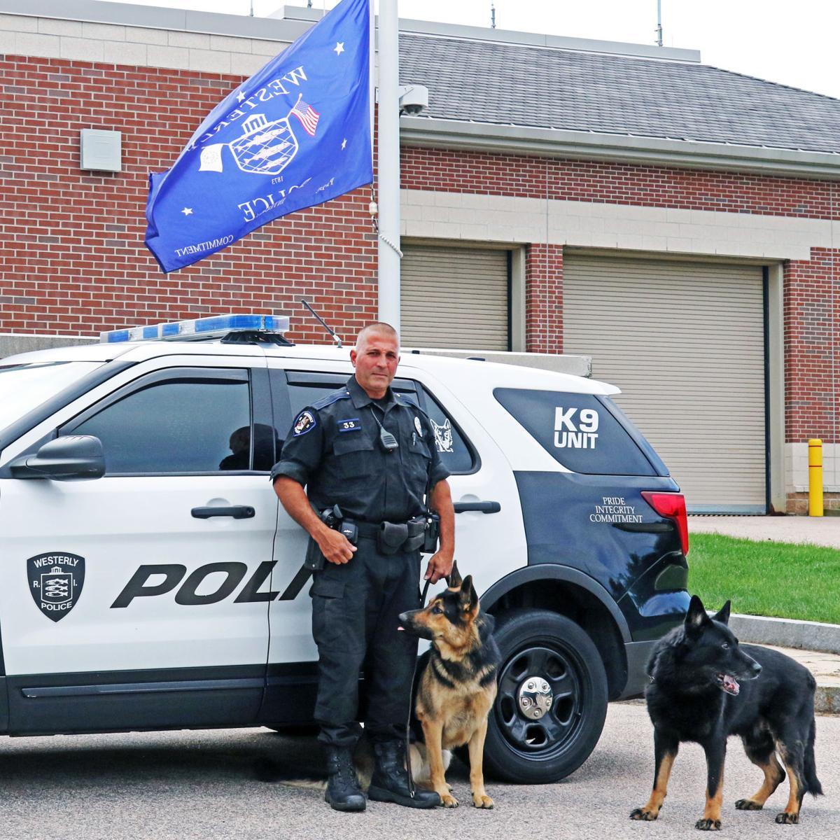 080819 WES WPD Officer Manfredi K-9 unit 1005.JPG