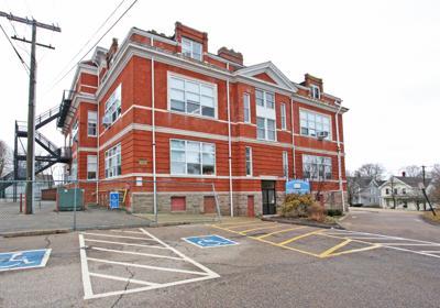 032219 PAW West Broad Street school closing 370.JPG