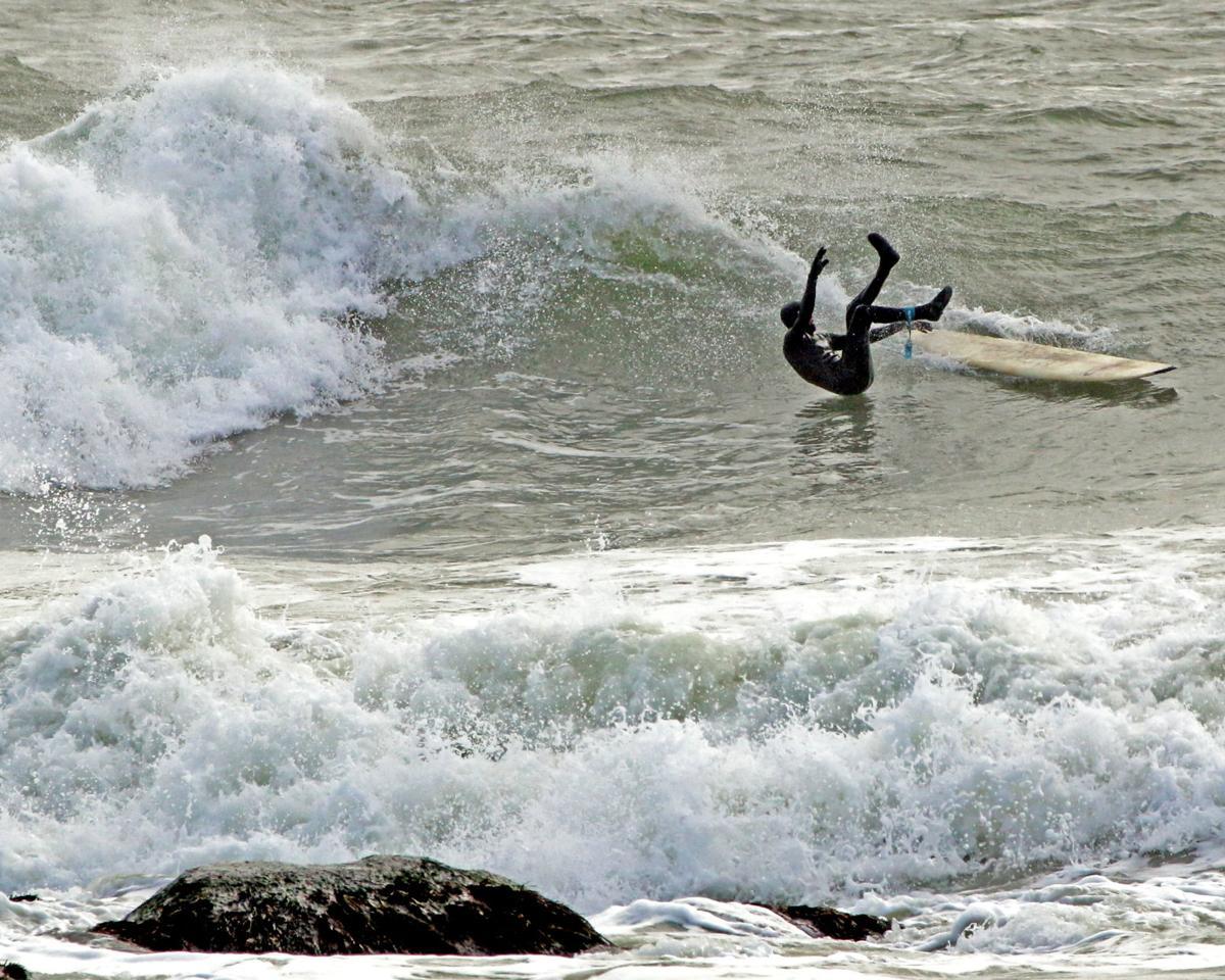 1117 WLD surf 12.jpg