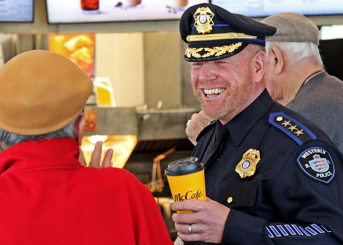 111419 WES WPD Coffee with a Cop 987.JPG