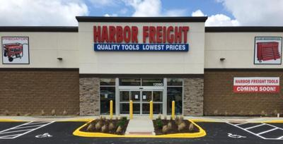 Harbor Freight Tools.png