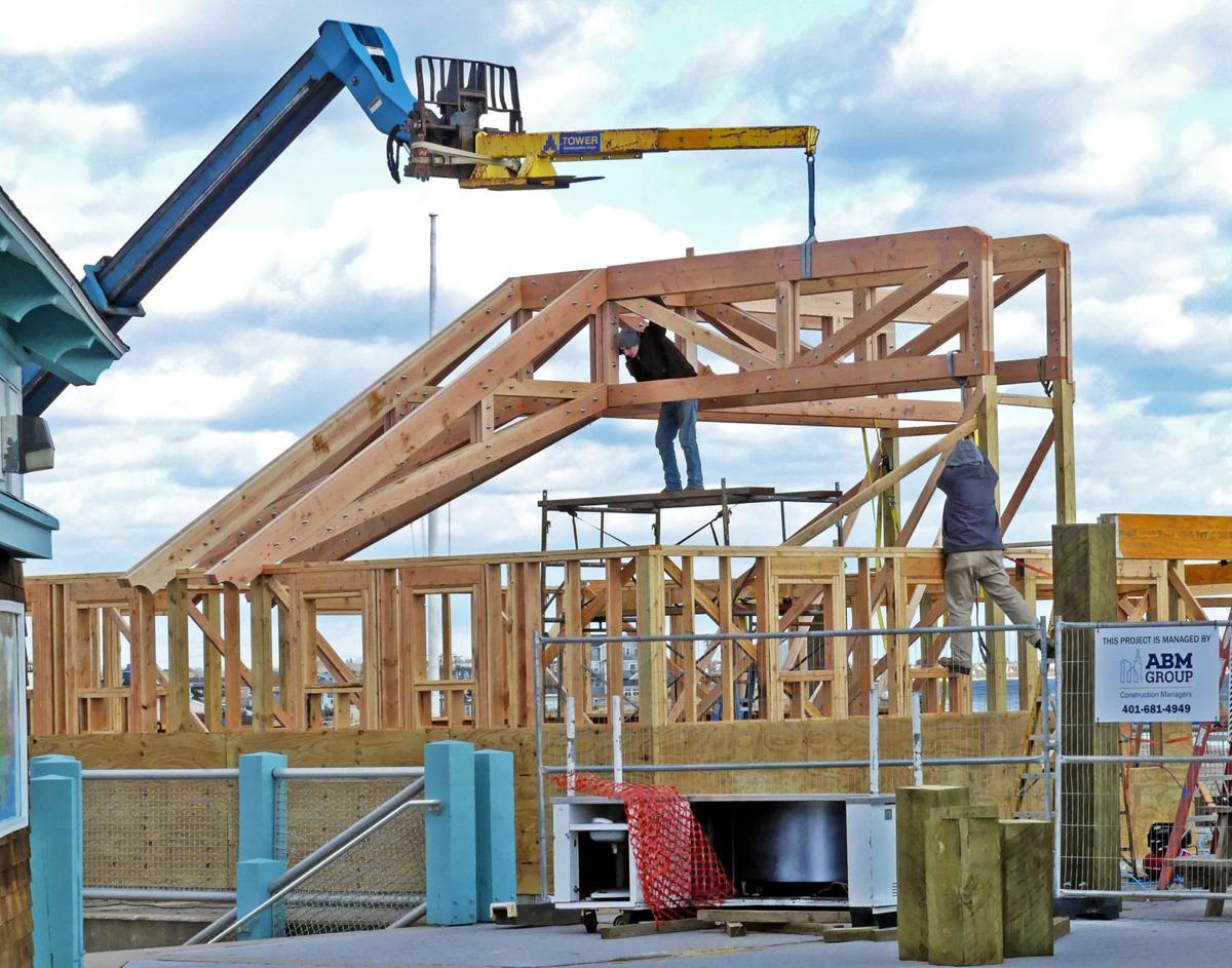 011620 WES Misquamicut refreshment building work hh 1229.JPG