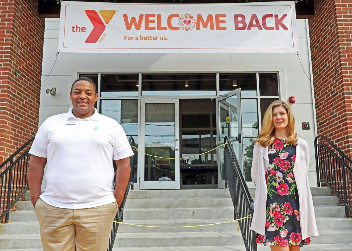 WES YMCA reopening 26375 copy.jpg