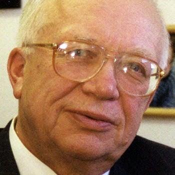 070520 Slosberg Khrushchev.jpg