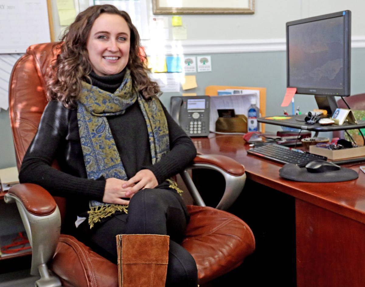 EASY Chair Sarah Cote 23121.JPG