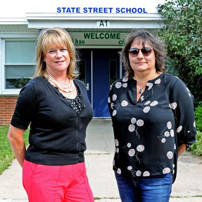 090519 WES State Street School renovations 73.JPG