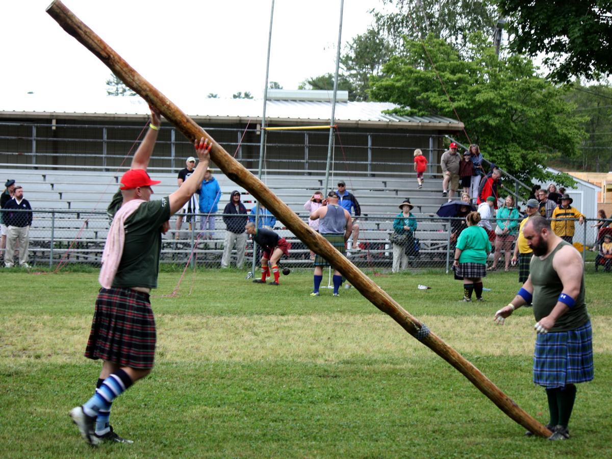 0611 RI Scot Fest as05.JPG