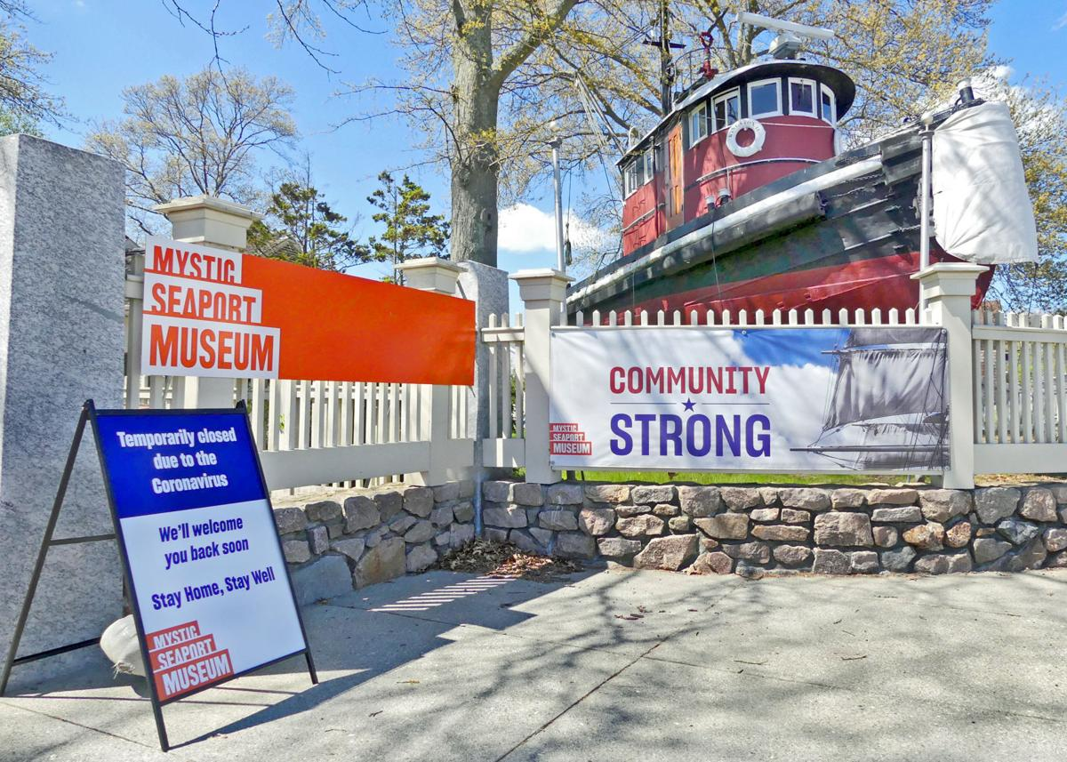 GUI Mystic Seaport closed-051220 14264.JPG