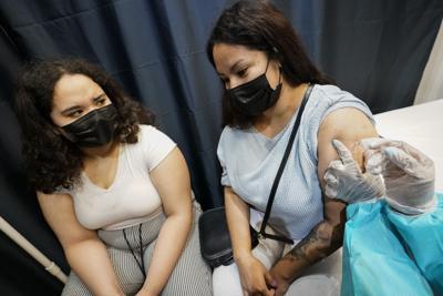 Virus Outbreak-US
