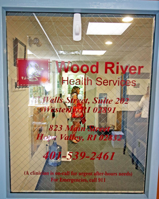 062819 WES Wood River Health Westerly 319.JPG