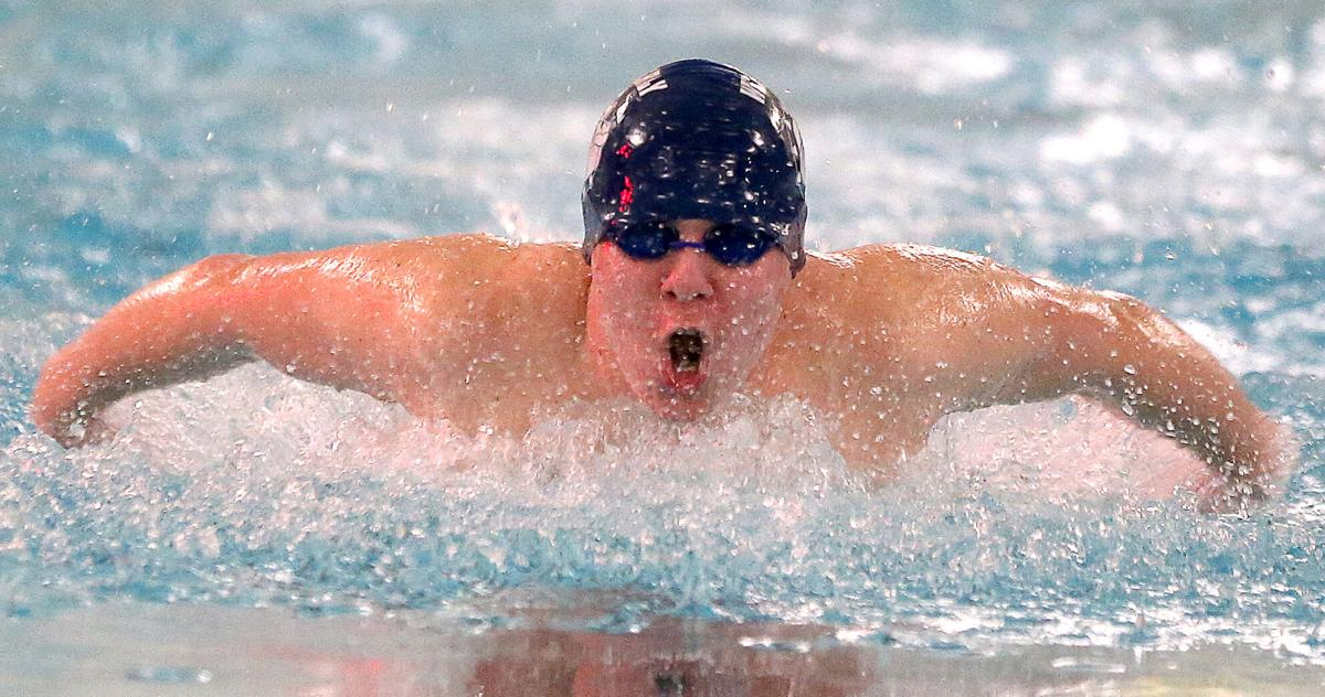 CRANSTON_EAST_AT_WESTERLY_BSWIM