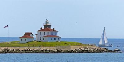 081219 WES Little Narragansett Bay watershed 281.JPG