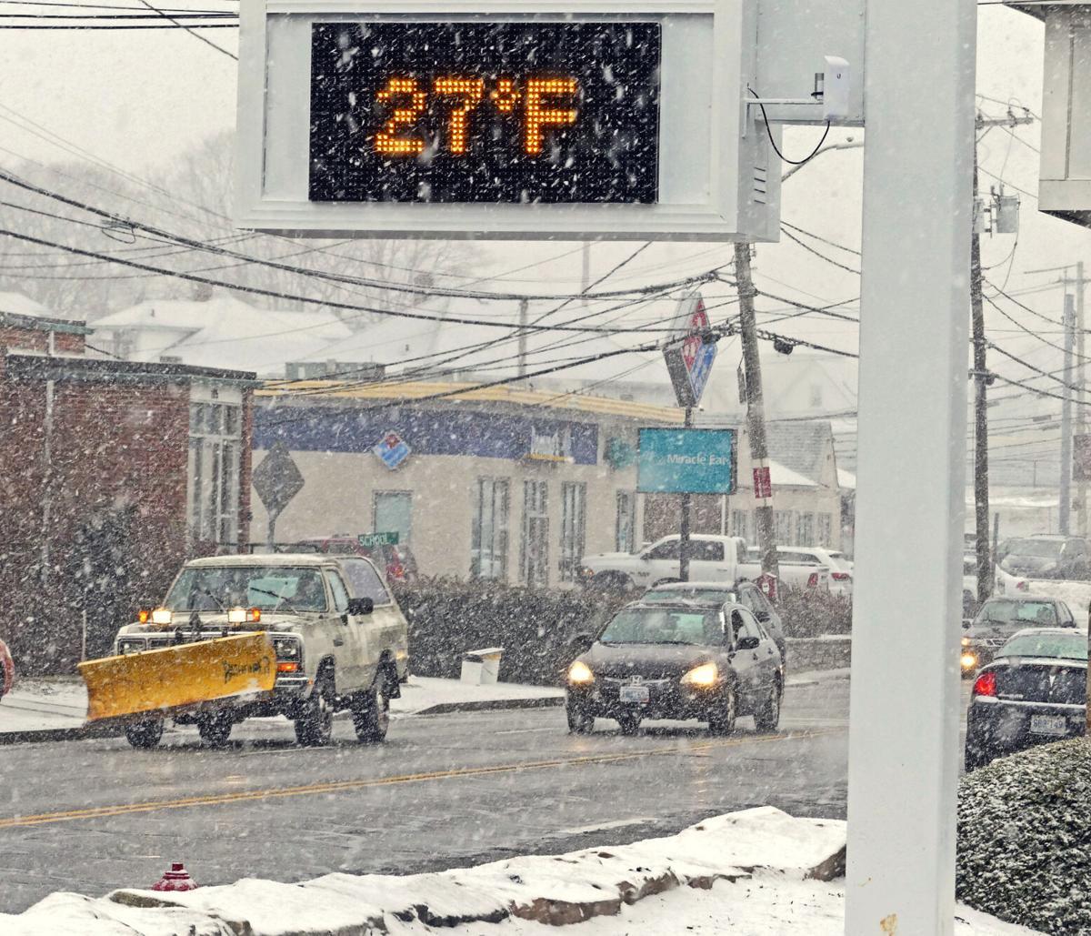 021821 WES Granite Street in snow hh 30499.JPG