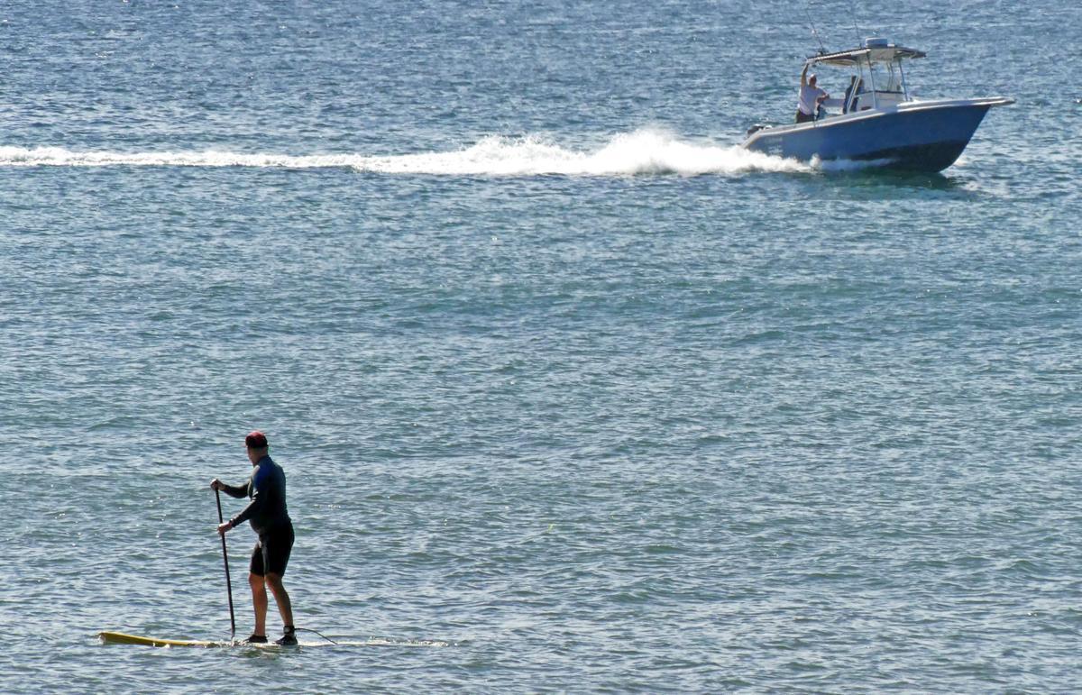 082919 WES Surfers and SUP Weekapaug Pt 1306.JPG