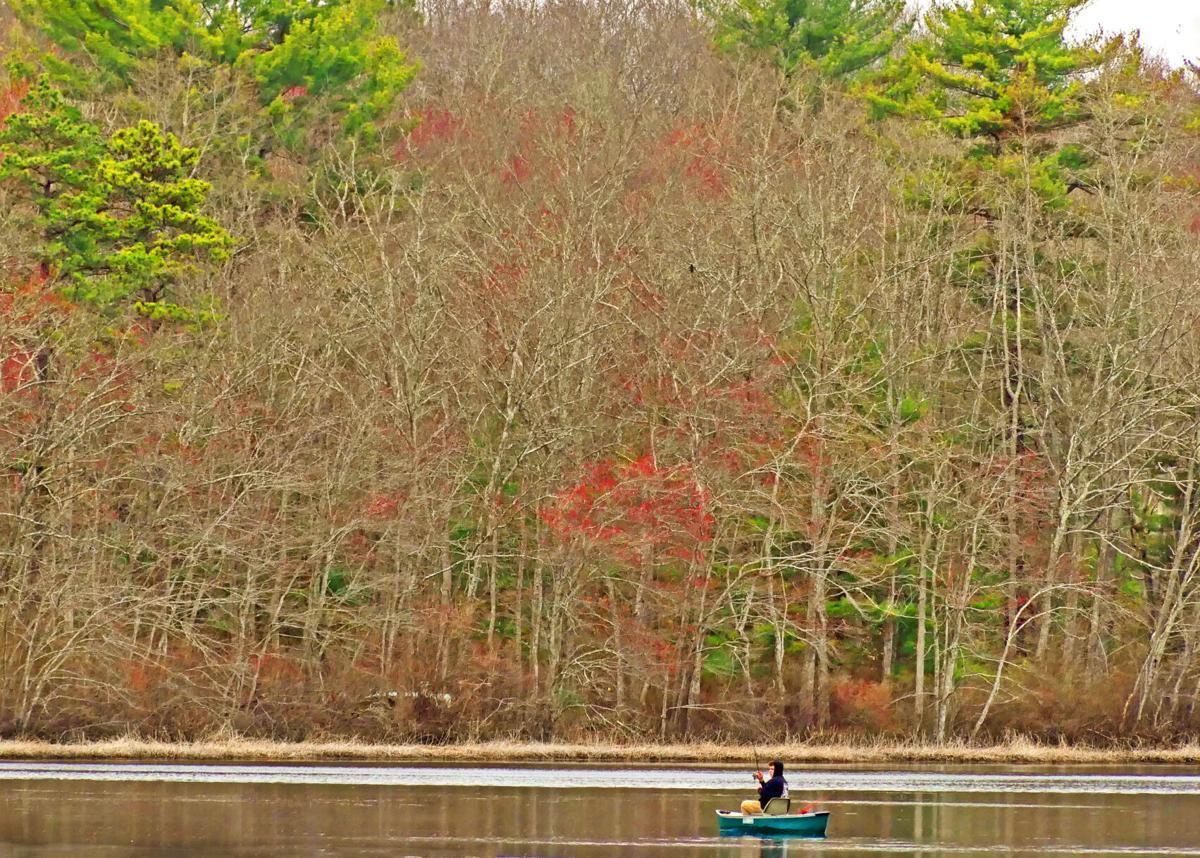 041521 RIC Wood River angler hh 40681.JPG