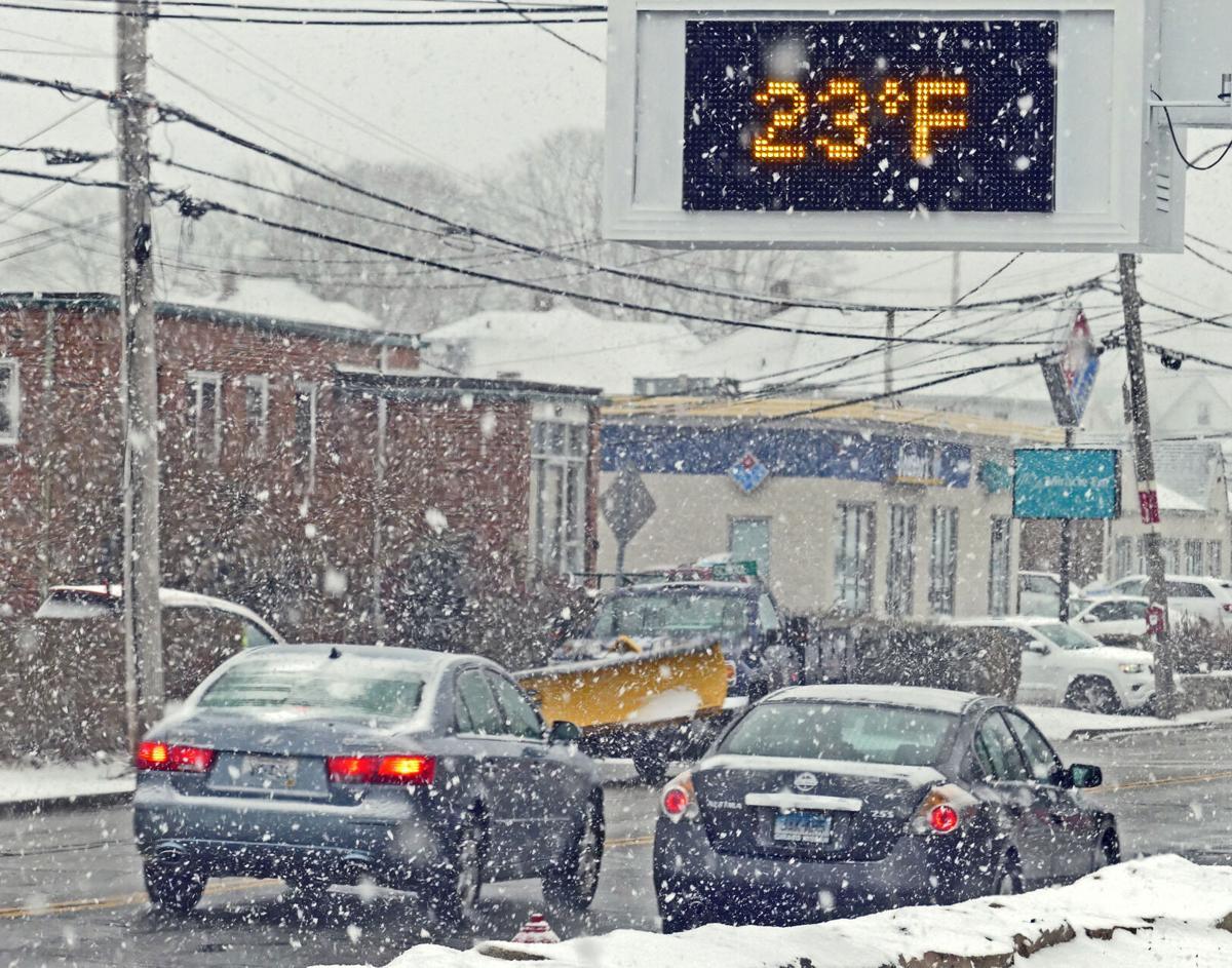 021821 WES Granite Street in snow hh 30503.JPG