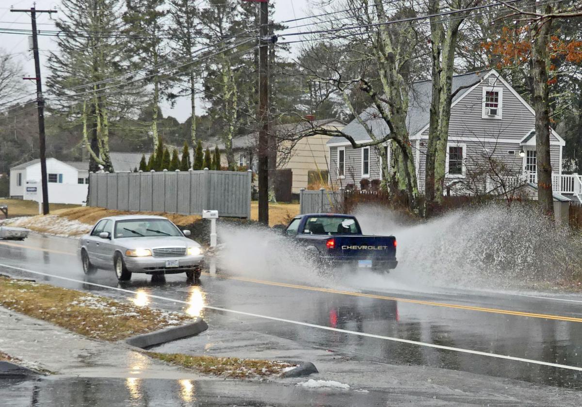 012019 STN Route 1 flooded 2.jpg