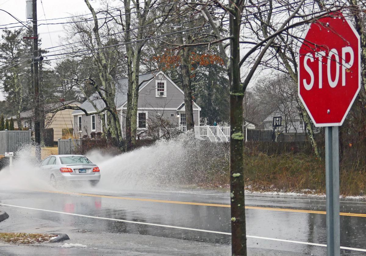 012019 STN Route 1 flooded 3.jpg