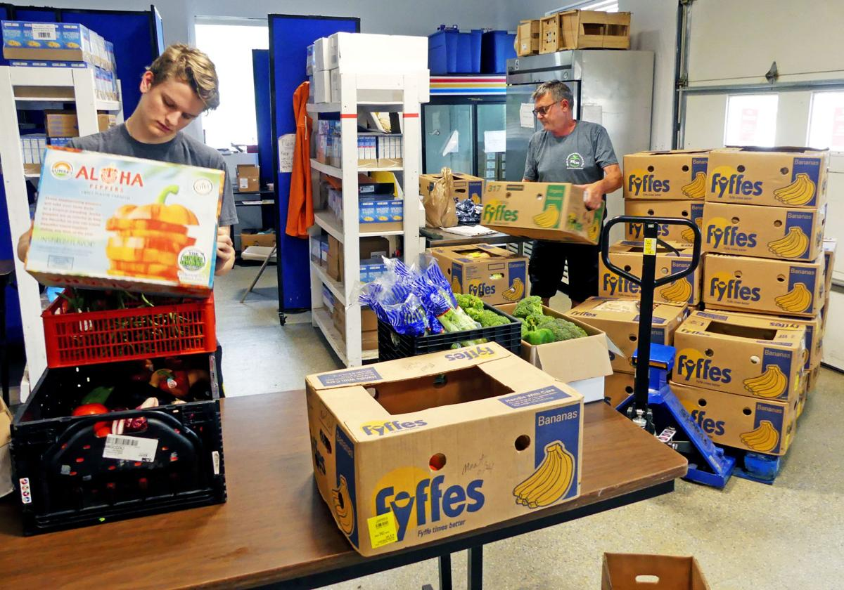 080119 CHA RICAN food rescue truck 346.JPG