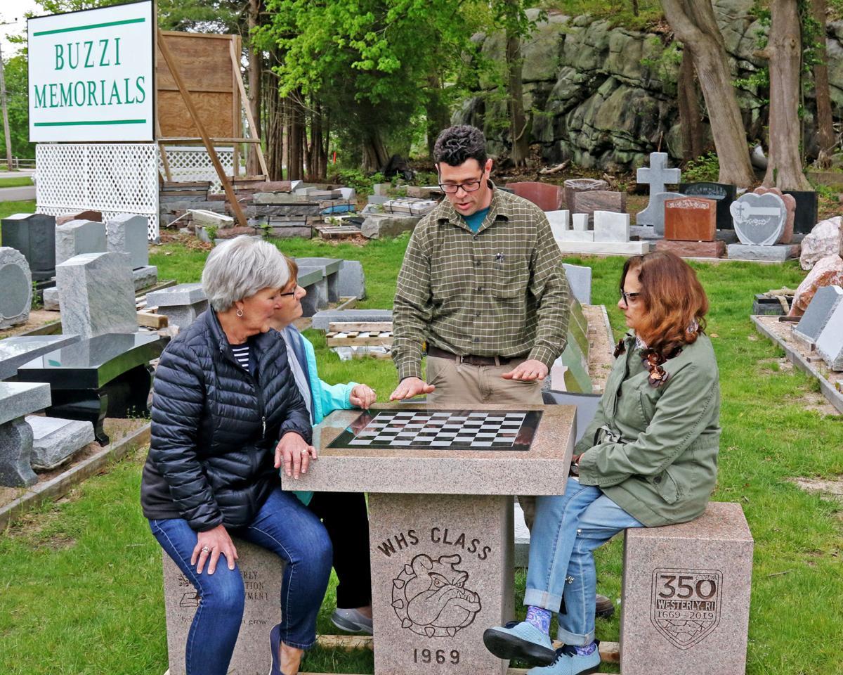051419 STN Buzzi's WHS chess set 23.JPG