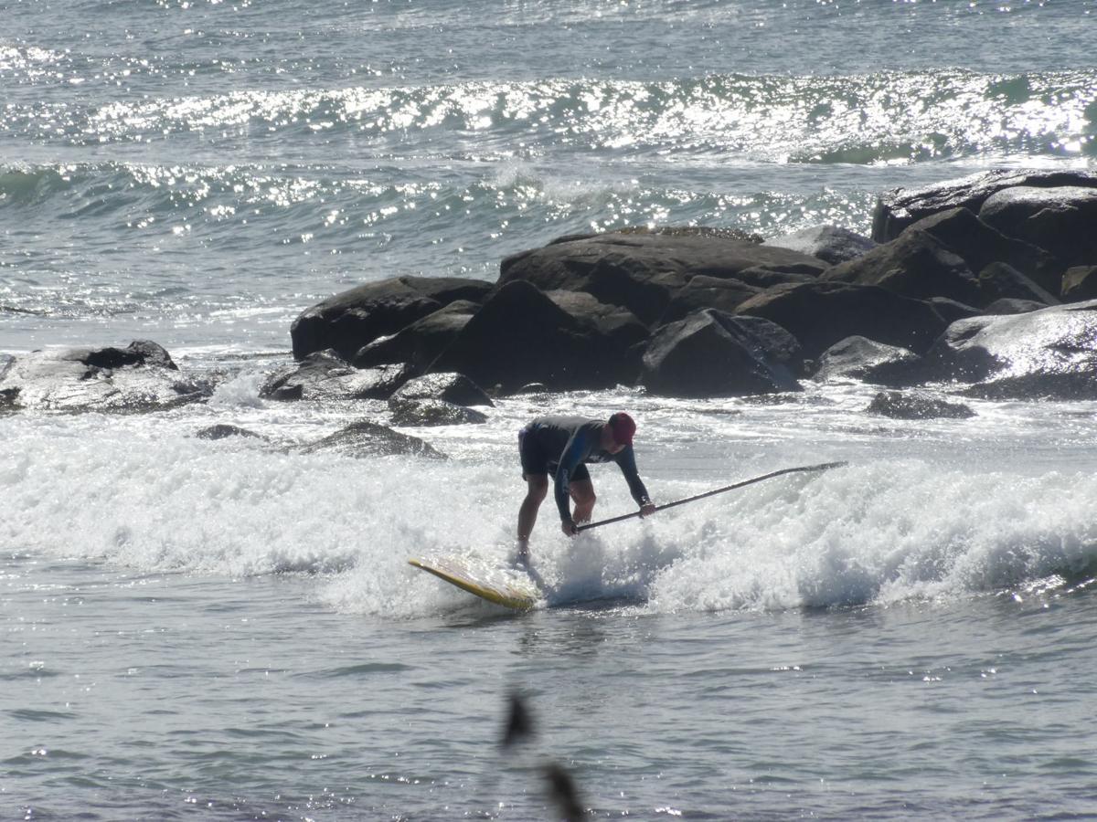 082919 WES Surfers and SUP Weekapaug Pt 1314.JPG