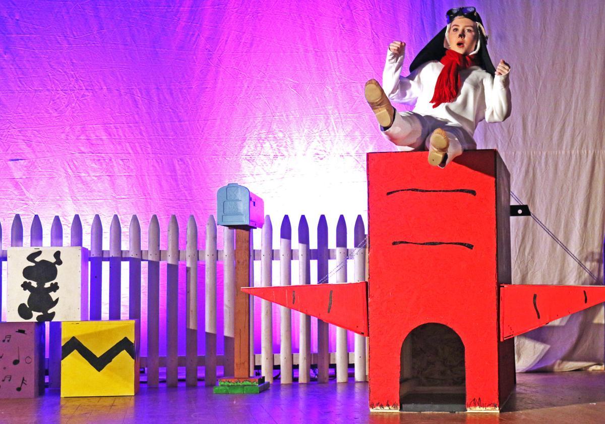 040219 WES Charlie Brown WHS Colonial Theatre 952.JPG