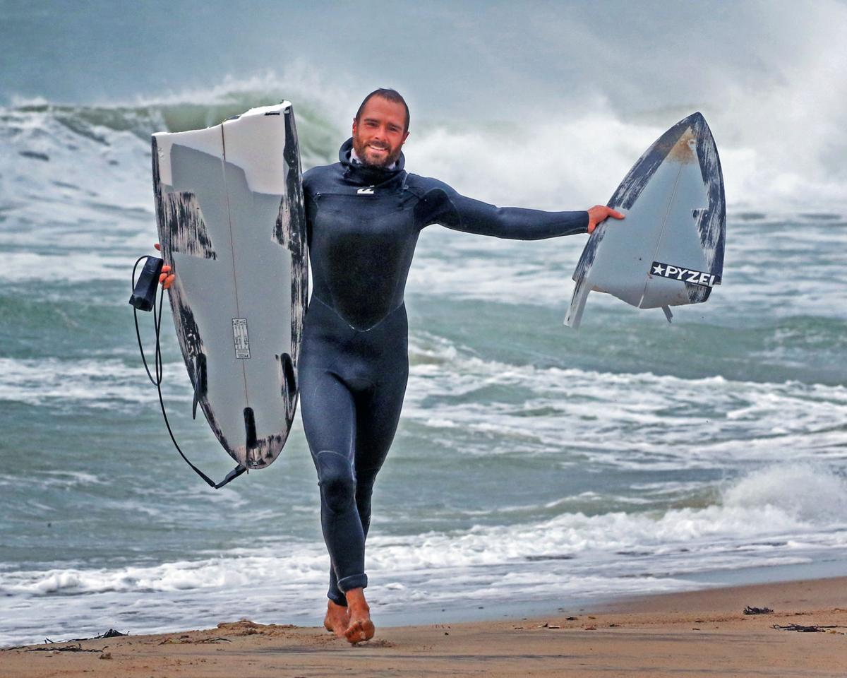 101019 WES Surfing big surf noreaster 2419.JPG
