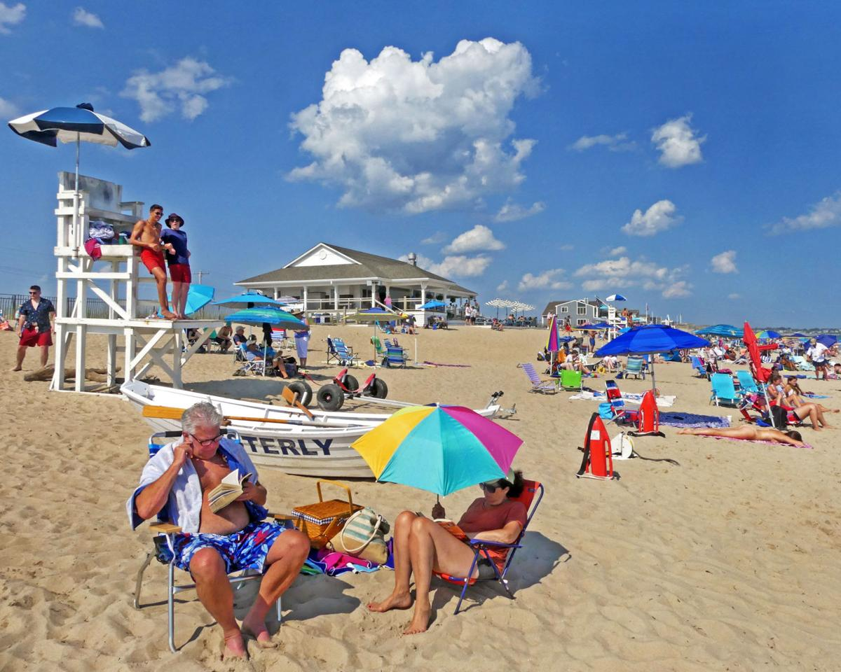 0701319 WES Lifeguards at Westerly Town Beach 356.JPG