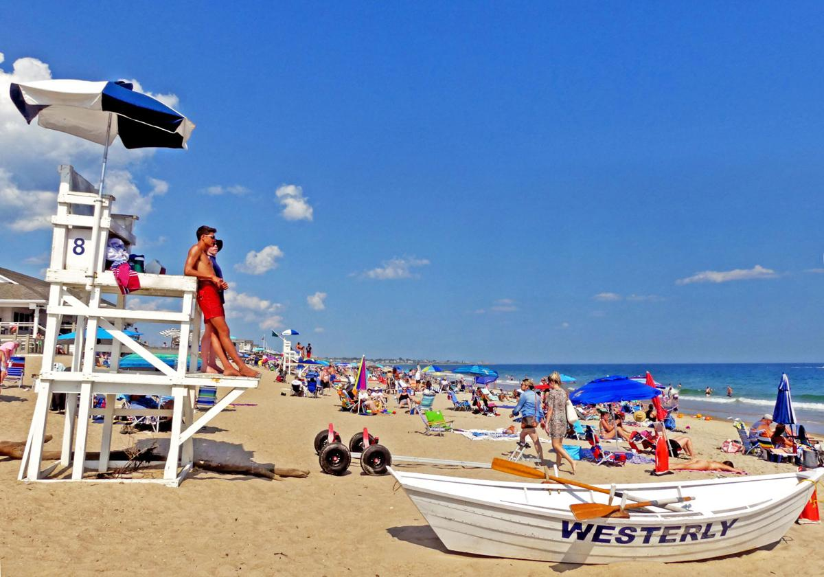 0701319 WES Lifeguards at Westerly Town Beach 361.JPG