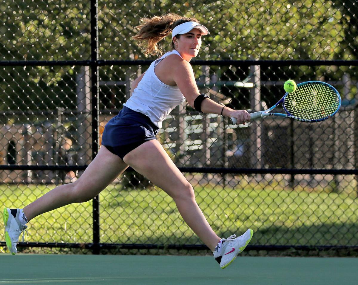 092921SPT westerly vs. portsmouth girls tennis TM