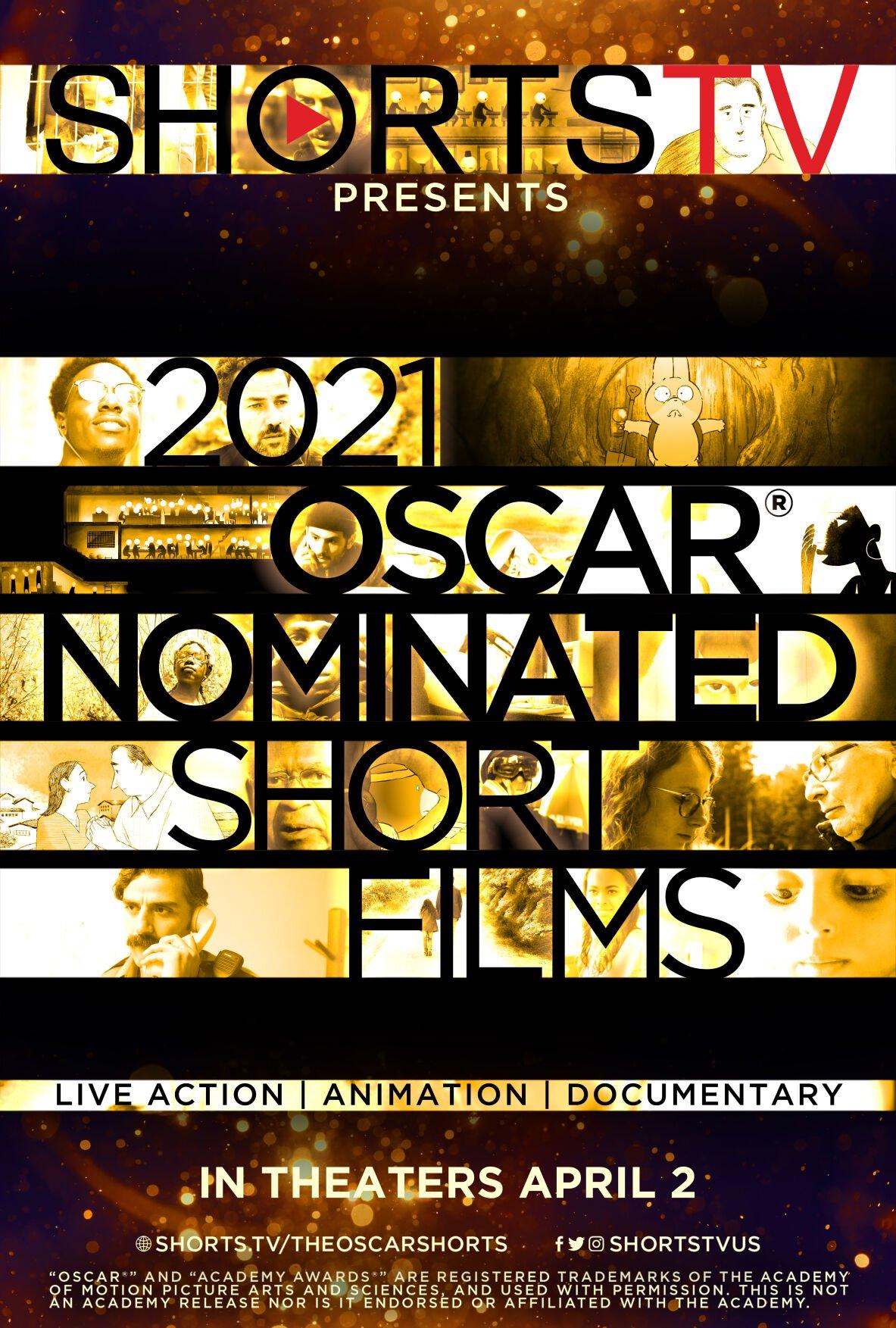 2021OscarNominatedShortFilms_Poster_US.jpg