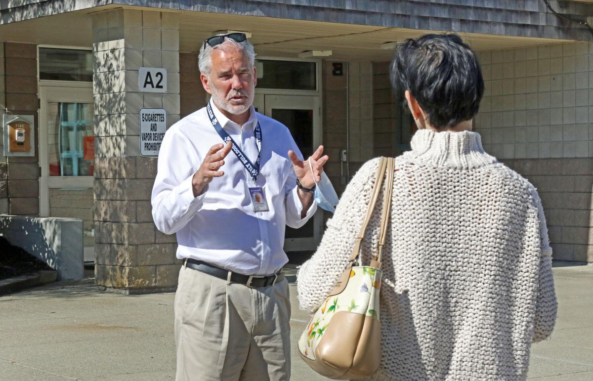 051321 WES Town council tours schools hh 47079.JPG