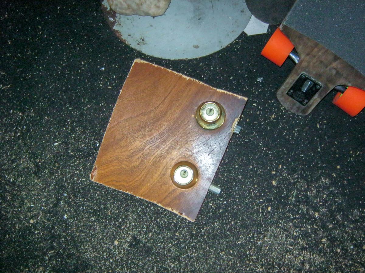042419 POL regan chainsaw bolt removal 2.jpg