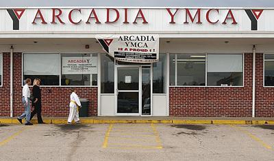 Nj ARCADIA YMCA 111002-1