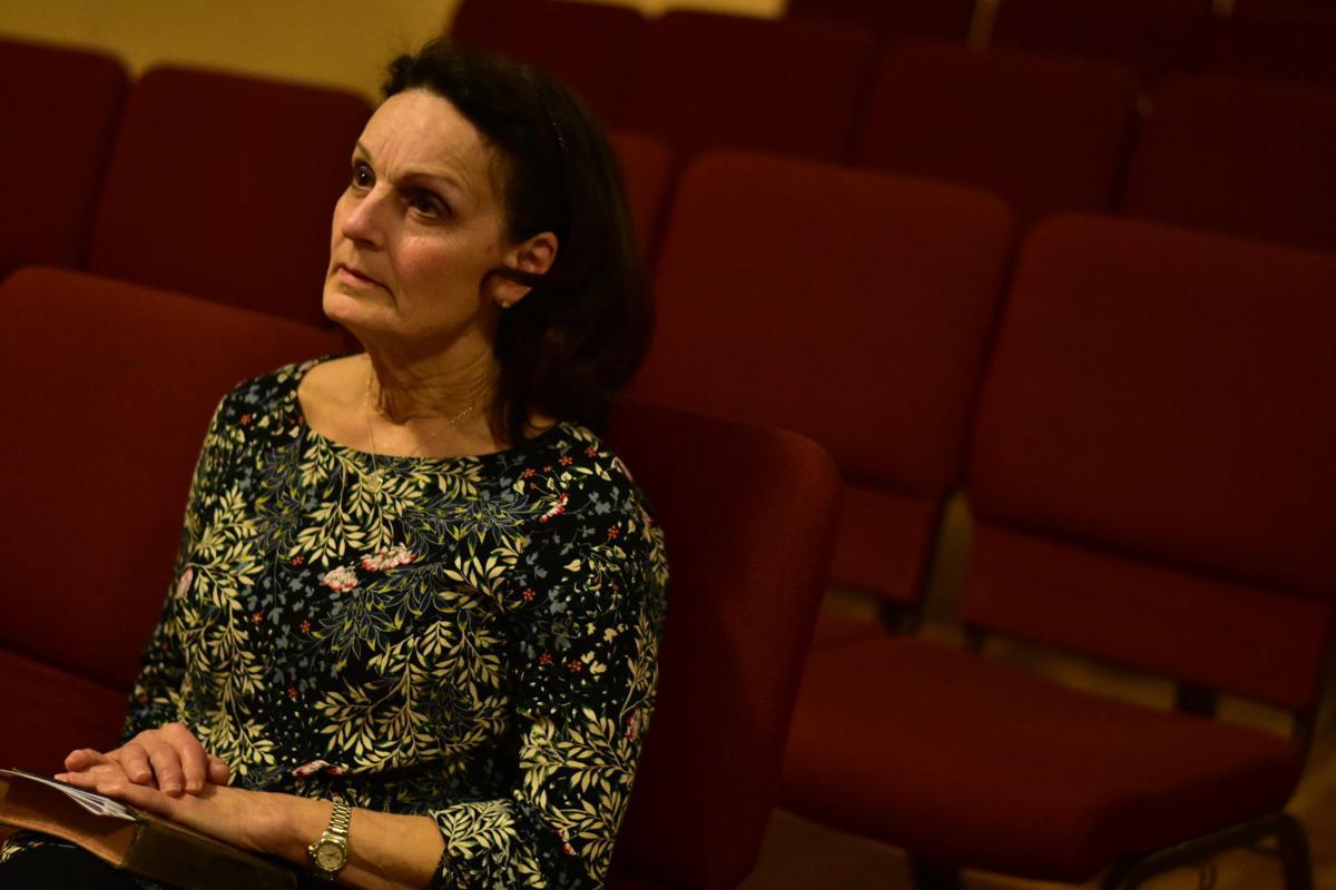 Paula Faber.JPG